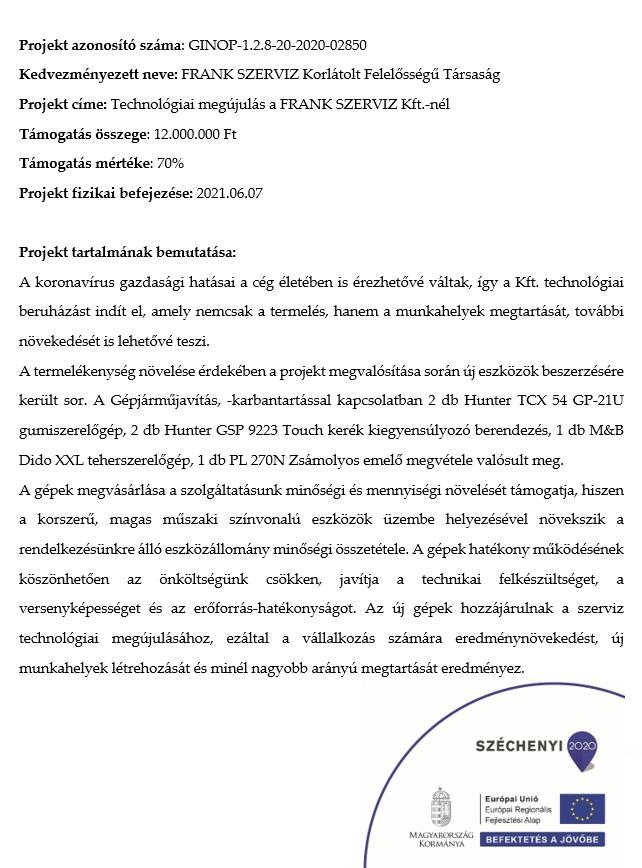 palyazat-1