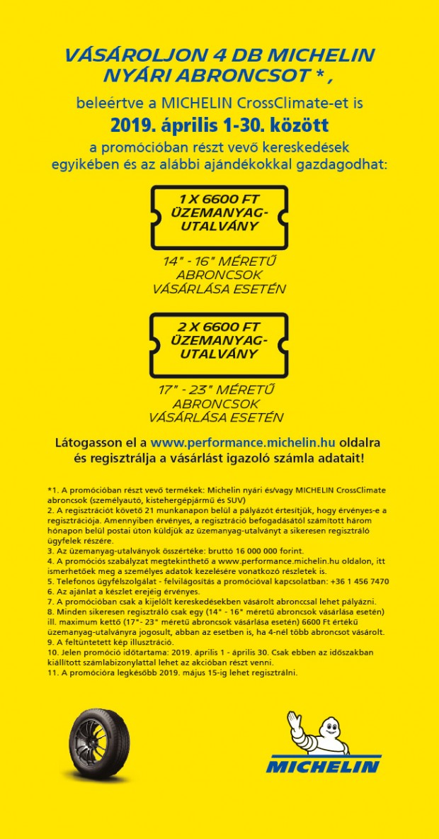Michelin_summer promo_flyer_100x200mm_bleed5mm_feb2019_HU-02