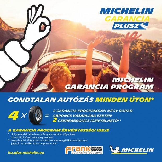 Michelin-gar-frank