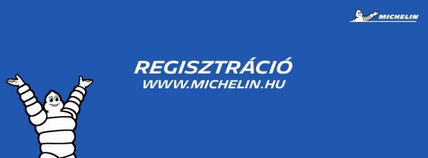 michelin-regisztracio